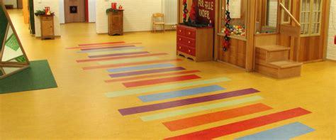 Pvc Boden Reiniger Test by Linoleum Boden Reiniger Bodenbelag Bad Welche M