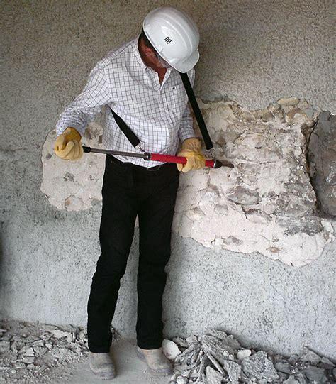 conseils travaux r 233 novation maison conseils pour enlever du cr 233 pi sur un mur ext 233 rieur
