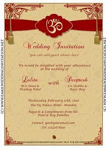 edit wedding invitation card online fr on country wedding With wedding invitation cards name editing