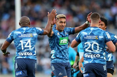preview investec super rugby aotearoa blues  highlanders superrugbyconz