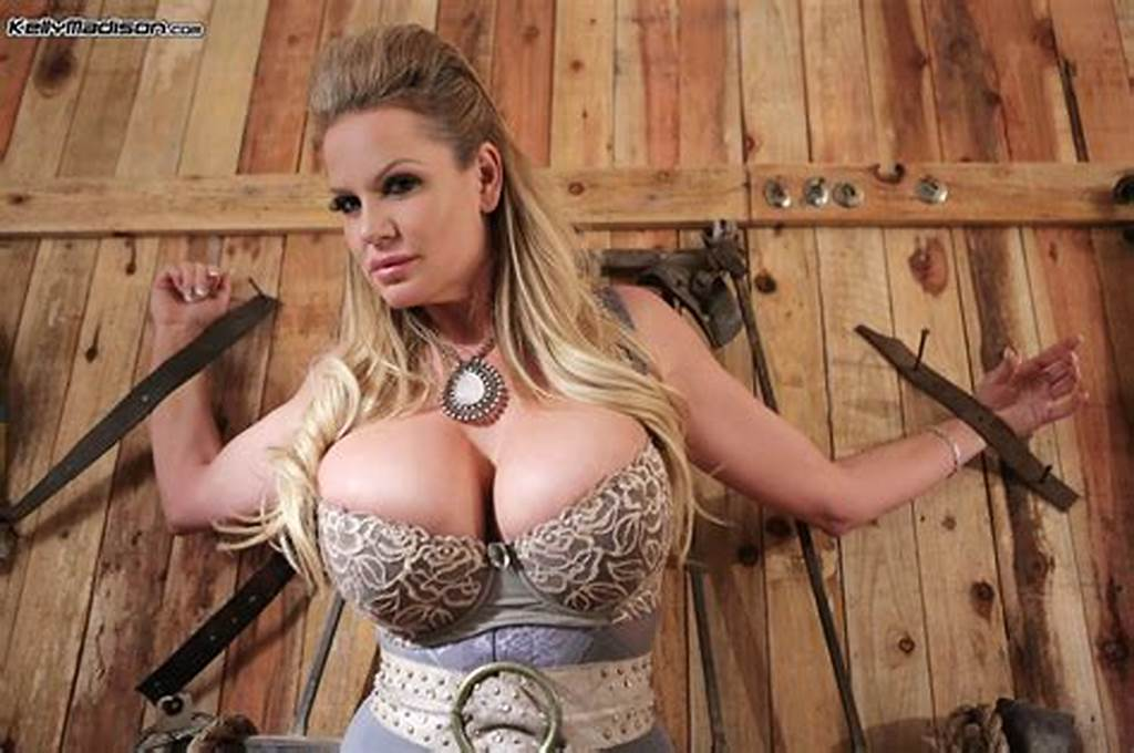 #Busty #Milf #Tied #Up
