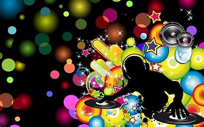 Dj Cool Wallpapers Background Desktop Pc Abstract