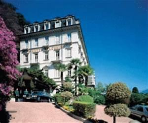 Das Kleine Cafe Billerbeck : branchenportal 24 empress hotel am klinikum restaurant und hotel in m nchen haus ~ Orissabook.com Haus und Dekorationen