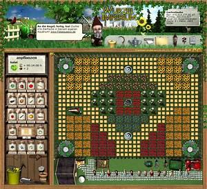 Garten App Kostenlos : wurzelimperium screenshots der blog ~ Lizthompson.info Haus und Dekorationen