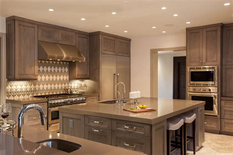 kitchen projects ideas lovely and fabulous transitional kitchen designs