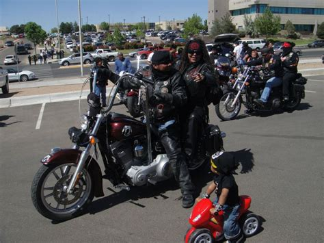 7 Most Common Motorcycle Mistakes Made By Beginners