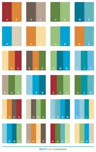 color palette for home interiors living