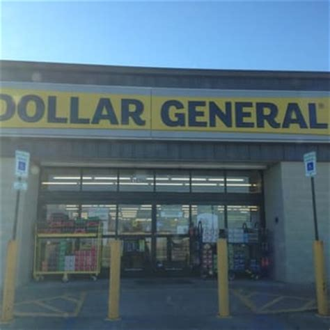 phone number to dollar general dollar general 8102 e 7th st duenweg
