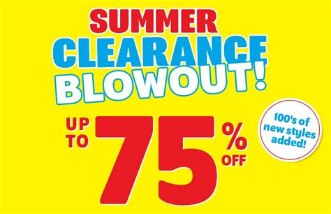 64299 Free Shipping Coupon Childrens Place by The Children S Place 75 Summer Clearance Sale Free