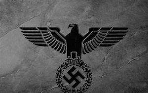 Nazi Wallpapers, 40++ Nazi Wallpapers and Photos In HDQ ...