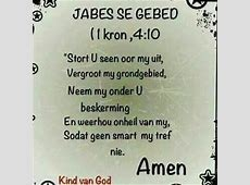1000+ images about Afrikaans on Pinterest Tes, My