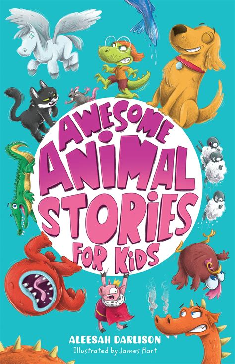 dog stories for preschoolers awesome animal stories for by aleesah darlison 717