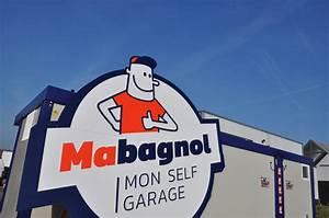 Self Garage Lyon : agence conseil communication b2b lyon artenium ~ Medecine-chirurgie-esthetiques.com Avis de Voitures