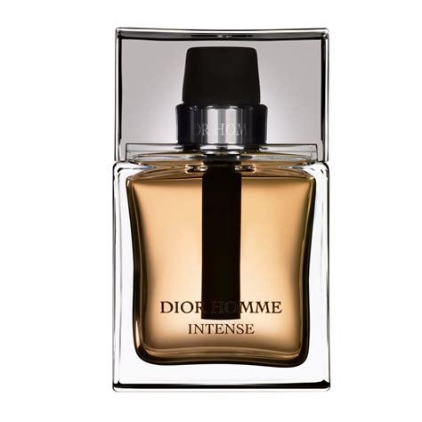 eau de toilette and eau de parfum homme eau de parfum 100ml feelunique