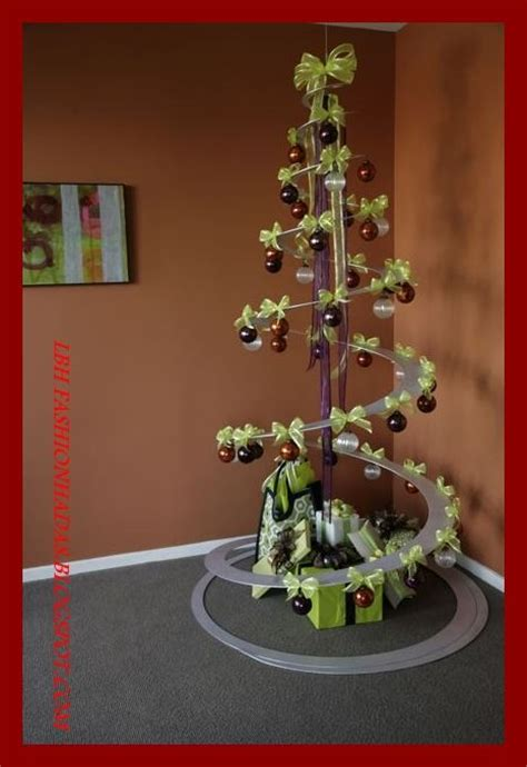 christmas trees navidad and search on pinterest