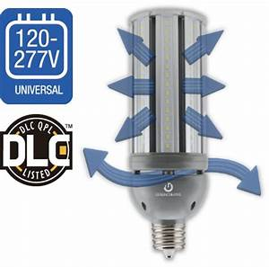 GREEN CREATIVE releases DLC qualified HID replacement ...