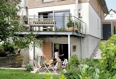 Schmales Haus Bauen by Schmales Hauskonzept Schw 246 Rerhaus