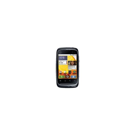 finding cheap verizon cell phones options