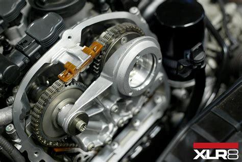 2008 Vw 2 0t Engine Diagram 2008 vw 2 0t engine diagram