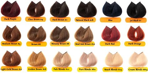 golden honey brown hair color hairstyles ideas