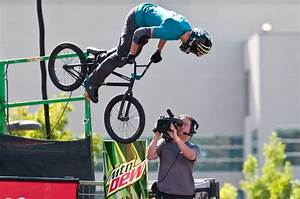 Action Sports And Cte What We Can Learn From Dave Mirra