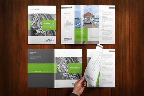 Permalink to How To Make A Real Estate Flyer