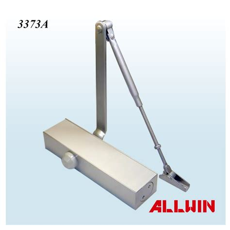 Aluminium Alloy Sliding Arm Hydraulic Door Closer Product. Aluminum Garage Door Threshold. Hang Kayak From Garage Ceiling. Prepared Meals Delivered To Your Door. Hidden Door Latch. Painting Garage Doors. Where To Buy Garage Door. Window And Doors. I Drive Garage Door Opener Parts