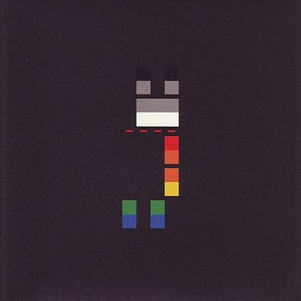 Talk Coldplay Testo by Talk Radio Edit Coldplay Coldplayzone It