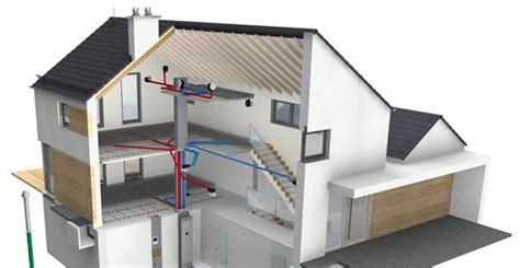 ventilation chambre ventilation salle de bain sans vmc maison design mail