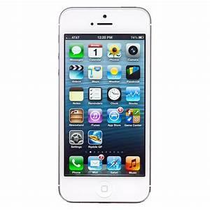 iphone 6s 32gb wikipedia
