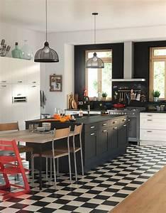 Photo De Cuisine : lot de cuisine d couvrez notre s lection elle d coration ~ Premium-room.com Idées de Décoration