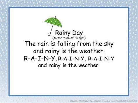 weather songs and bulletin board the bulletin board 276 | Slide2 a1d38642 058c 4a6b 81cf b65592d22c8f large