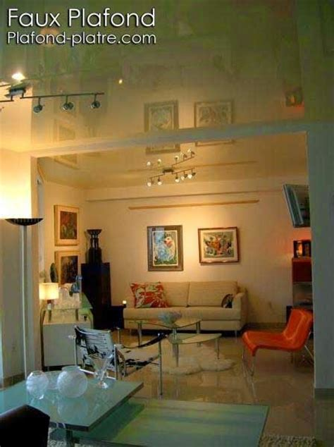 17 best images about faux plafond on coiffures