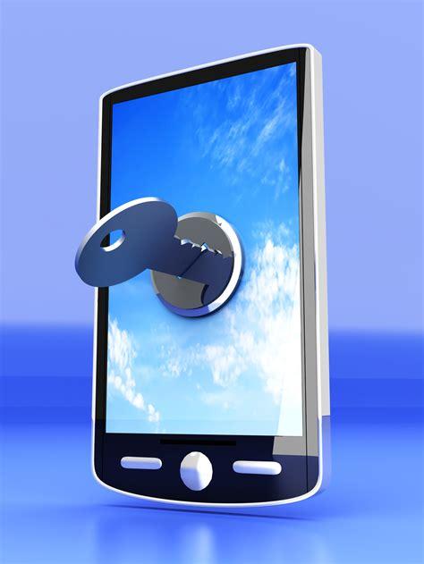 mobile device security mobile device security tips and tricks malwarebytes labs