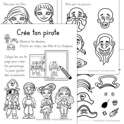Dessin Bateau Pirate Noir Et Blanc by Fichier Pdf T 233 L 233 Chargeable En Noir Et Blanc Seulement 8