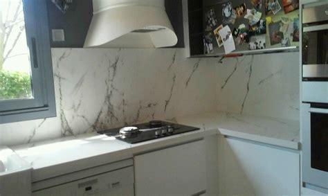plan de travail en granit pour cuisine plan de travail granit quartz silestone dekton