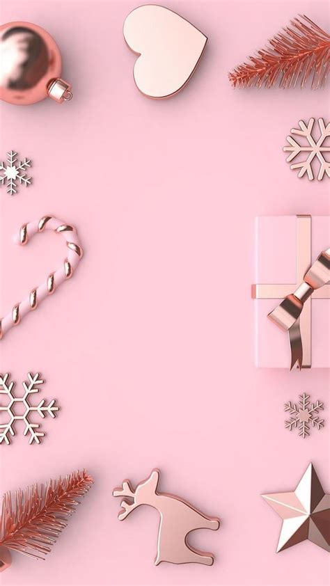 ideas  winter wallpapers  backgrounds