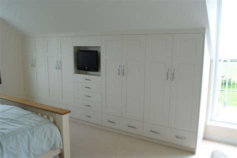 Bespoke Bedroom Furniture   Made In Devon ? David Glover