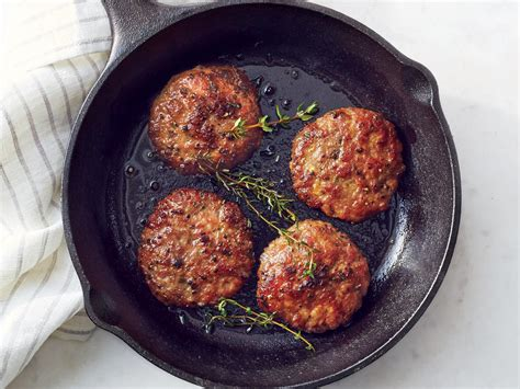 Easy Homemade Breakfast Sausage Recipe  Cooking Light. How Much Is A Web Server Pay Per Click Prices. Gmat Preparation Courses Small Cap Conference. Asset Management Plan Template. Interior Design In London Lead List Services. Where Are Wisdom Teeth Located. Cosmetic Surgery For Dark Circles. Online Spanish Classes For College Credit. Family Law Oklahoma City Culinary Arts Tuition