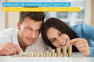 Einkommensteuer Berechnen 2015 : gewinn steuererkl rung netto brutto ~ Themetempest.com Abrechnung