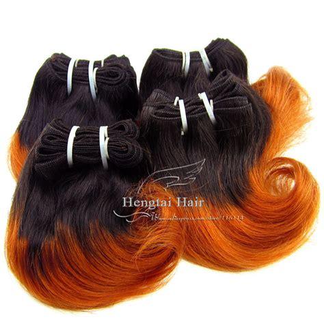 hair color 350 hair color 350 1b 350 two tone hair weave honey