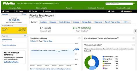 best trading website best trading websites munasenoba web fc2