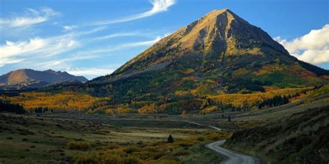 crested butte summer fall activity guide
