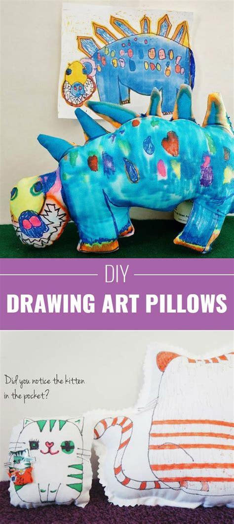 cool arts  crafts ideas  teens