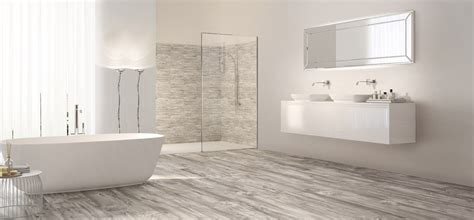 carrelage salle de bain naturelle naturelle pour salle de bain meilleures images d inspiration pour votre design de maison