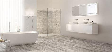 bureau haut de gamme salle de bains haut de gamme carrelages de salles de