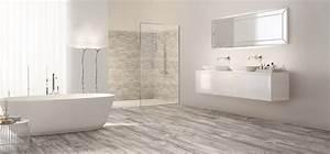 Carrelage Salle De Bain Bricomarché : salle de bains haut de gamme carrelages de salles de bain de luxe ~ Melissatoandfro.com Idées de Décoration
