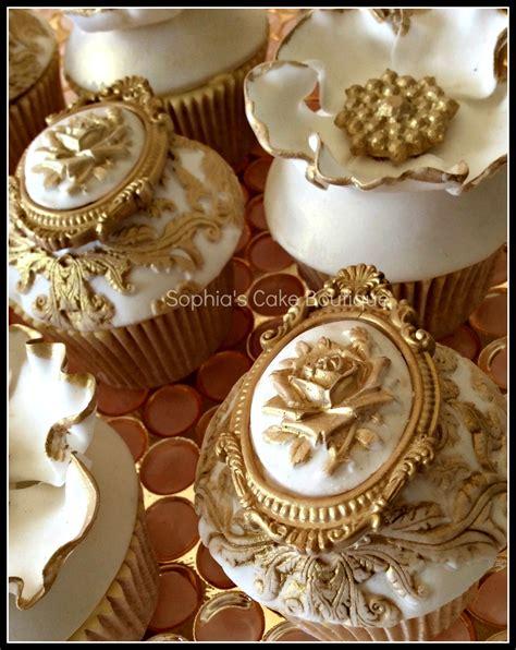 rococo cupcakes cakecentralcom