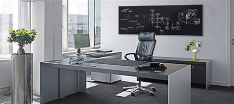 deco bureau design créer bureau design