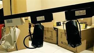 Jual Rel Track Light    Spotlight    Lampu Gantung Led Di Lapak Anekaled Anekaled6688